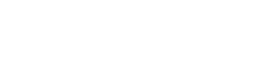 IDEOSTAMPA - Litografia, serigrafia digitale